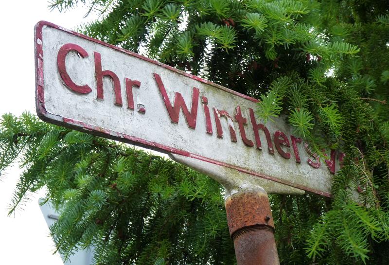 chrwinthersvej-vejskilt-halvstor